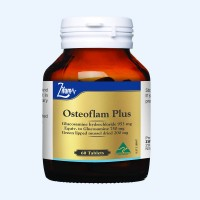 Osteoflam Plus