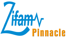 Zifam Pinnacle Pty Ltd